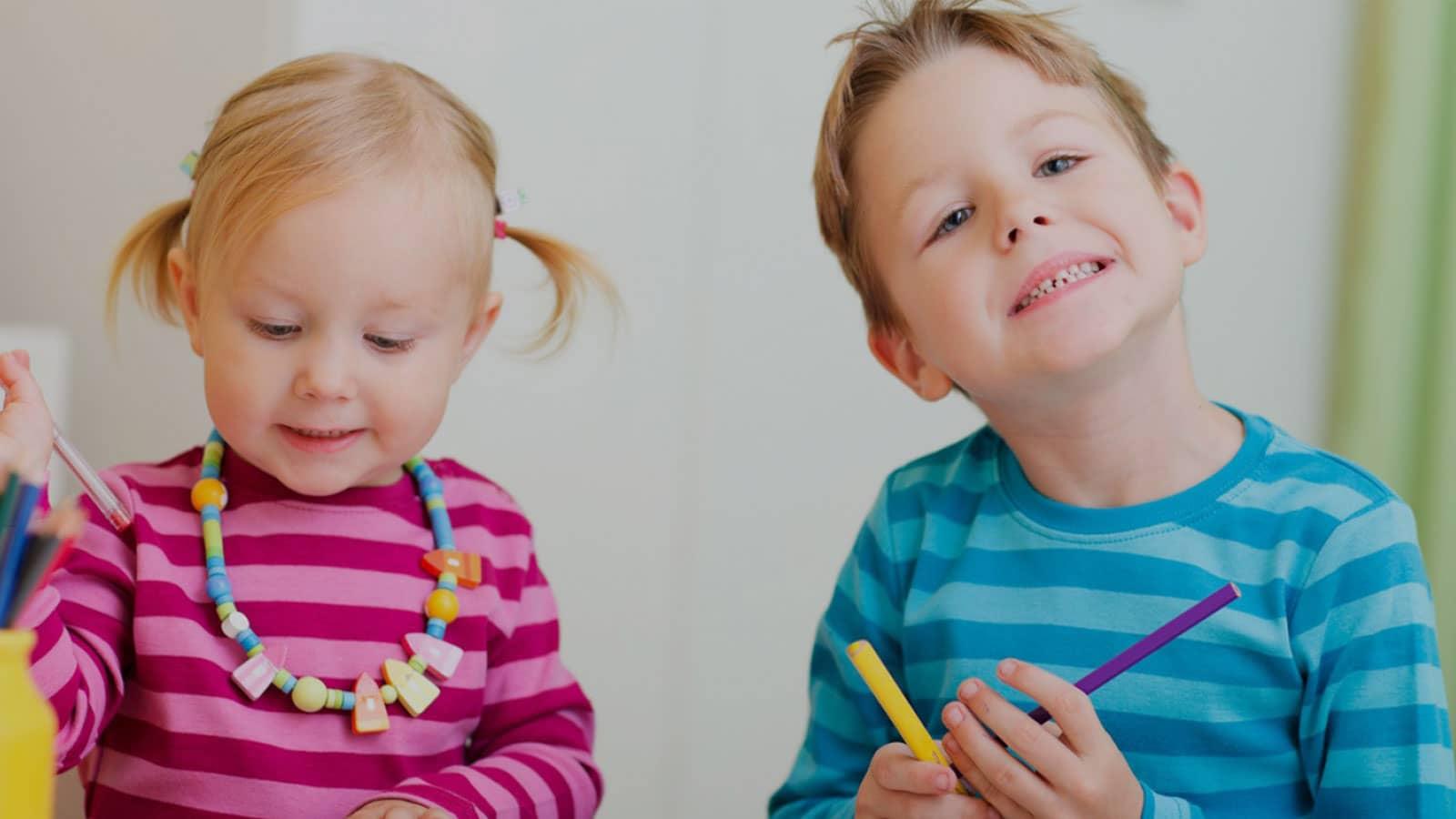 kid-slider-3.jpg